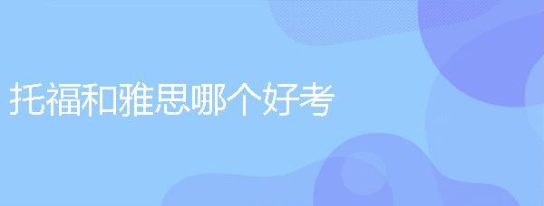 万博体育手机版登陆_万博官网手机_万博manbetx水晶宫