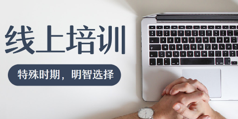 bwin足球APP下载地址-bwinchina平台-bwin下载app