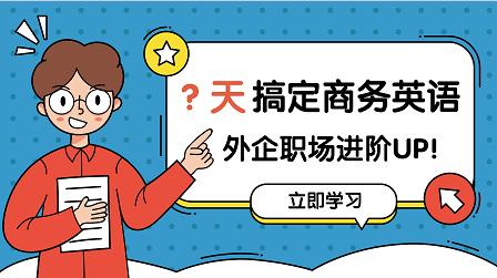 bob体育客户端_BOB体育平台登陆_BOB体育娱艺场