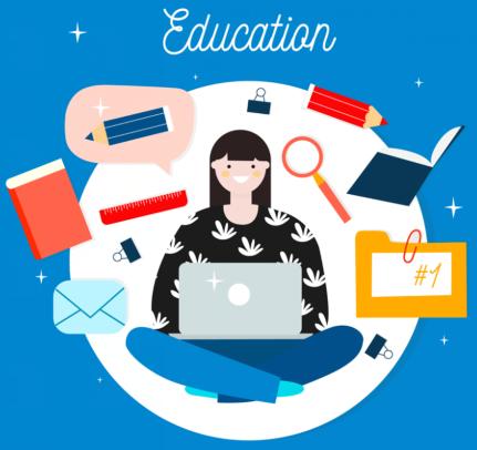 成人英语网课平台哪个好?